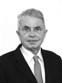 Murat Vargı